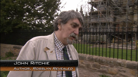 ritchie, j..png