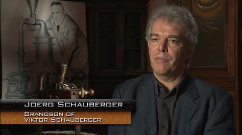 schauberger, j..png