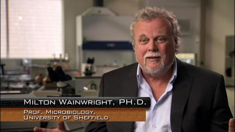 wainwright, m.