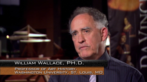 wallace, w..png