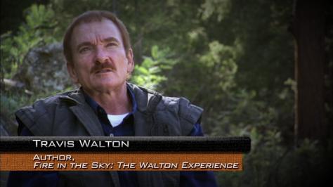 walton, t..png