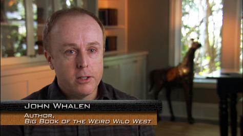 whalen, j..png