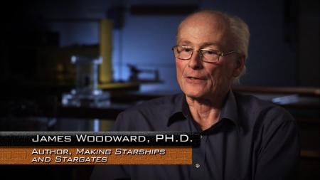 woodward, j.