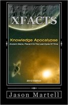 1 - Knowledge Apocalypse