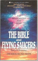 1 - The Bible and Flying Saucers