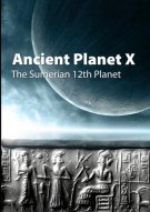 4 - Ancient Planet X