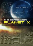 5 - The Search for Planet X.png