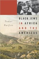 1 - Black Jews in Africa and the Americas