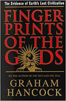 1 - Fingerprints of the Gods