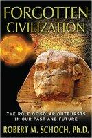 1 - Forgotten Civilization