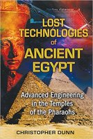 1 - Lost Technologies of Ancient Egypt.jpg