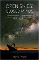 1 - Open Skies, Closed Minds.jpg