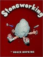 1 - stoneworking