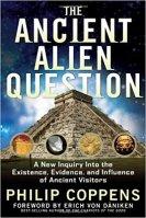 1 - The Ancient Alien Question.jpg