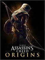 1 - The Art of Assassin's Creed Origins.jpg