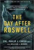 1 - The Day After Roswell .jpg