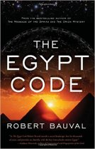 1 - The Egypt Code