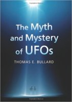 1 - The Myth and Mystery of UFOs.jpg