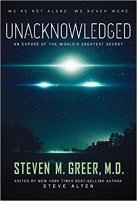 1 - Unacknowledged - An Expose of the World's Greatest Secret