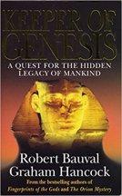 11 - Keeper of Genesis.jpg