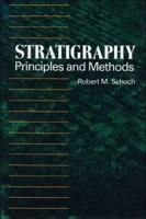 11 - Stratigraphy.jpg