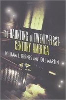 11 - The Haunting of Twenty-First-Century America.jpg