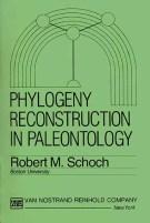 12 - Phylogeny Reconstruction in Paleontology.jpg