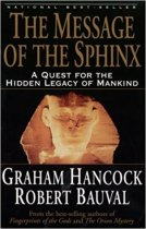12 - The Message of the Sphinx.jpg