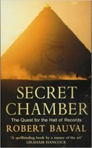 13 - Secret Chamber