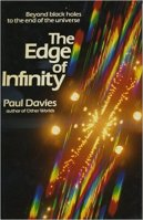 13 - The Edge of Infinity - Naked Singularities and the Destruction of Spacetime