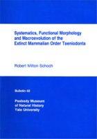 14 - Systematics, Functional Morphology and Macroevolution of the Extinct Mammalian Order Taeniodonta.jpg