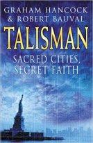14 - Talisman - Sacred Cities, Secret Faith.jpg