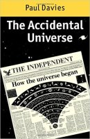 14 - The Accidental Universe.jpg