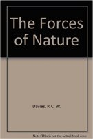 16 - The Forces of Nature.jpg