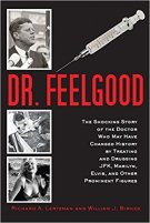 2 - Dr. Feelgood.jpg