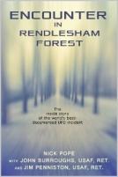 2 - Encounter in Rendlesham Forest.jpg