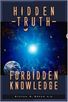 2 - Hidden Truth -  Forbidden Knowledge .jpg