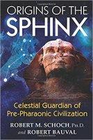 2 - Origins of the Sphinx