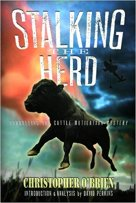 2 - Stalking the Herd - Unraveling the Cattle Mutilation Mystery.jpg