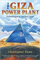 2 - The Giza Power Plant - Technologies of Ancient Egypt .jpg