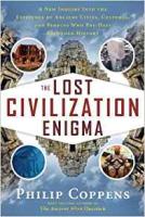 2 - The Lost Civilization Enigma.png