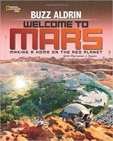 2 - Welcome to Mars - Making a Home on the Red Planet