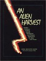 3 - An Alien Harvest
