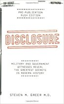 3 - Disclosure  - Military and Government Witnesses Reveal the Greatest Secrets in Modern History .jpg
