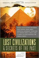3 - Lost Civilizations