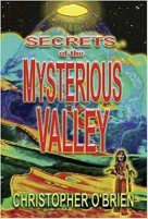 3 - Secrets of the Mysterious Valley.jpg