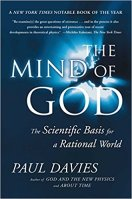 3 - The Mind of God - The Scientific Basis for a Rational World.jpg