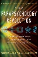 3 - The Parapsychology Revolution