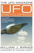 3 - The UFO Magazine UFO Encyclopedia.jpg