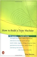 4 - How to Build a Time Machine.jpg